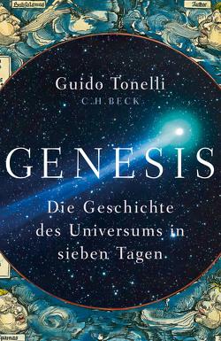 Genesis von Tonelli,  Guido