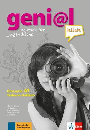 geni@l klick A1
