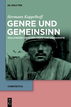 Genre und Gemeinsinn von Kappelhoff,  Hermann