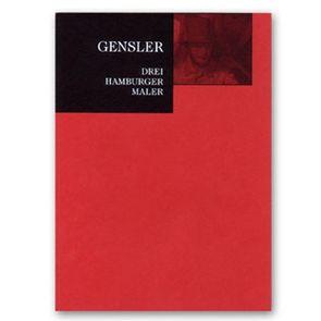 Gensler von Reuther,  Silke, Schneede,  Uwe M., Walford,  Elke