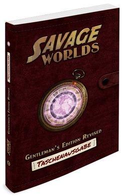 Gentleman's Edition Revised Taschenausgabe von Black,  Clint, Hensley,  Shane