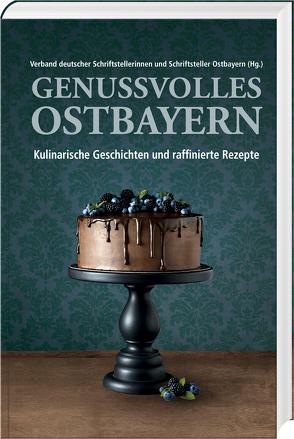 Genussvolles Ostbayern