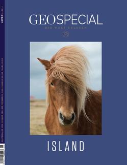 GEO Special / GEO Special 02/2020 von Kucklick,  Christoph, Wolff,  Markus