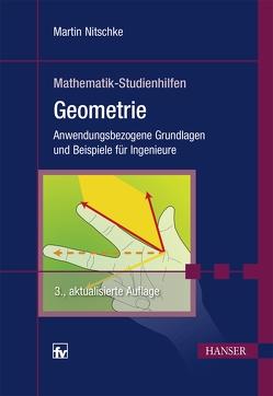 Geometrie von Nitschke,  Martin