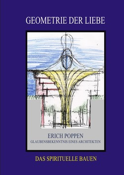 Geometrie der Liebe von Poppen,  Erich