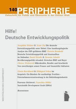 """Geopolitische Konflikte nach der """"neuen Weltordnung"""" von Prokla,  181"""