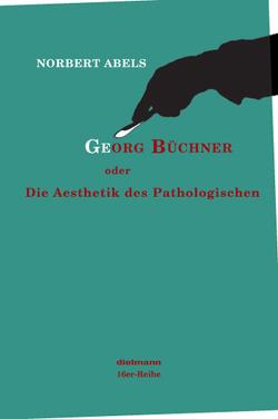 Georg Büchner von Abels,  Norbert