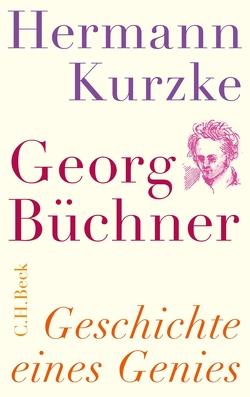 Georg Büchner von Kurzke,  Hermann