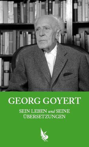 Georg Goyert von Barlach,  Kerstin, Breuer,  Hannah, Brinkhoff,  Carolin, Prellwitz,  Miriam