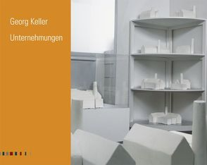 Georg Keller von Eberhard,  Anna-Tina, Keller,  Georg, Kunzer,  Albert, Kwasieborska,  Zosia, Michel,  Regina, Wagner,  Stefan