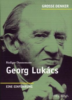 Georg Lukács von Dannemann,  Rüdiger