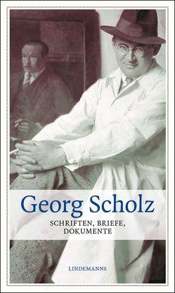 Georg Scholz von Merkel,  Ursula
