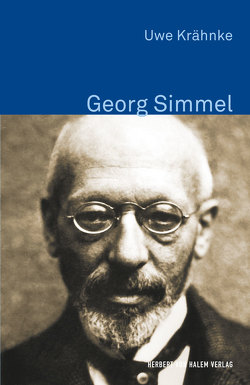 Georg Simmel von Krähnke,  Uwe