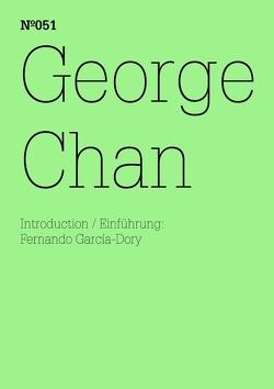 George Chan von Chan,  George, García-Dory,  Fernando
