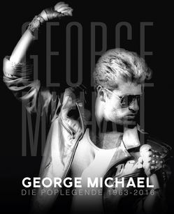 George Michael von Nolan,  David