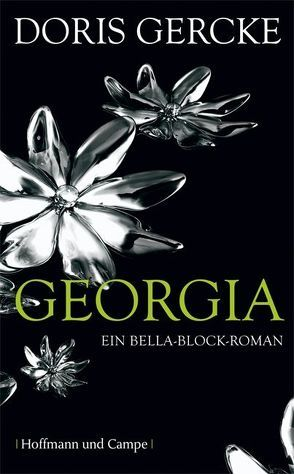 Georgia von Gercke,  Doris