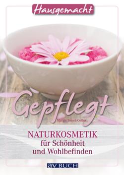 Gepflegt von Benes-Oeller,  Margit