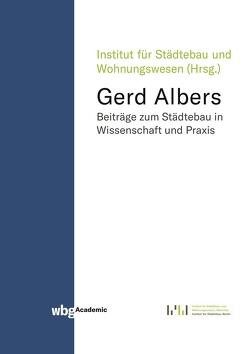 Gerd Albers von Albers,  Gerd