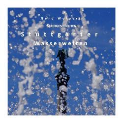 Gerd Wolpert – Wasserwelten von Wolpert,  Gerd
