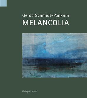 Gerda Schmidt-Panknin von Haupenthal,  Uwe