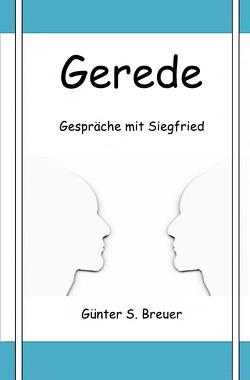 Gerede von Breuer,  Günter