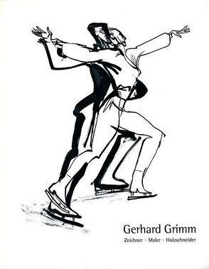 Gerhard Grimm von Gaiser,  Gerd, Karst,  Theodor, Locher,  Horst, Oechsle,  Manfred, Pfeiffer,  Hermann, Piechorowski,  Arno, Scholz,  Dietmar, Storz,  Bernd, Wenzel,  Hermann
