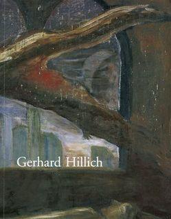 Gerhard Hillich von Freitag,  Michael, Geisler,  Magdalene, Hornung,  Petra, Krenzlin,  Kathleen