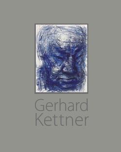 Gerhard Kettner von Boswank,  Herbert, Dr. Fröhlich-Schauseil,  Anke, Heise,  Bernd, Leonhardi Museum Dresden, Lieberknecht,  Werner, Prof. Dr. Zoller,  Manfred