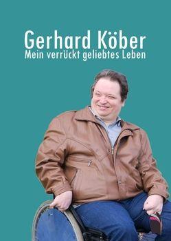 Gerhard Köber von Köber,  Gerhard