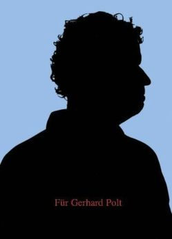Gerhard Polt von Dengler,  Gerd