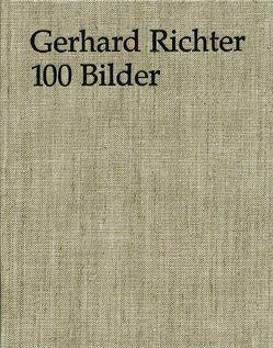 Gerhard Richter von Obrist,  Hans Ulrich, Pelzer,  Birgit, Tosatto,  Guy