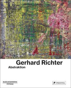 Gerhard Richter von Philipp,  Michael, Westheider,  Ortrud