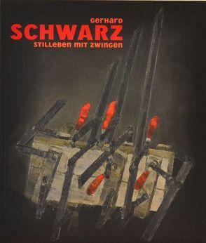 GERHARD SCHWARZ von Eisold,  Norbert, Pohlmann,  Norbert, Schwarz,  Gerhard