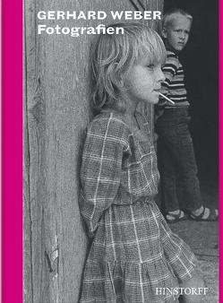 Gerhard Weber – Fotografien von Ahrend,  Thorsten, Weber,  Gerhard