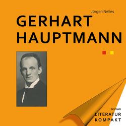 Gerhart Hauptmann von Nelles,  Juergen