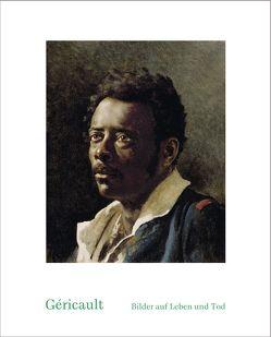 Géricault von Wedekind,  Gregor