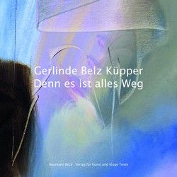 Gerlinde Belz Küpper von Beck, Mathias