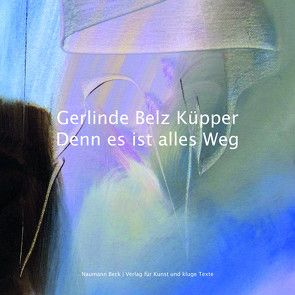 Gerlinde Belz Küpper von Beck,  Mathias