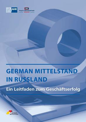 German Mittelstand in Russland