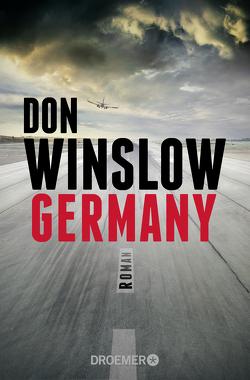 Germany von Lösch,  Conny, Winslow,  Don