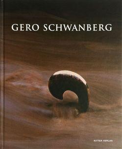 Gero Schwanberg von Egg,  Loys