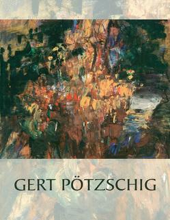 Gert Pötzschig von Behrends,  Rainer, Hübscher,  Anneliese, Jorek,  Rita