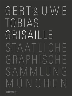 Gert & Uwe Tobias von Hering,  Michael