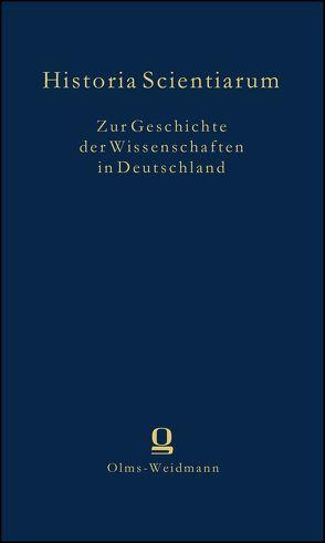 Gesammelte Schriften von Budde,  Johann F