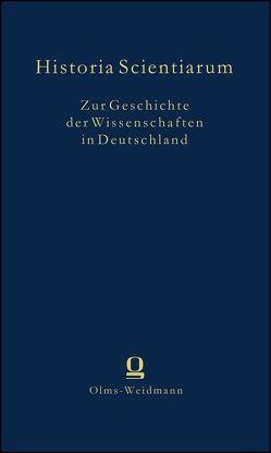 Gesammelte Schriften von Budde,  Johann F, Sparn,  Walter