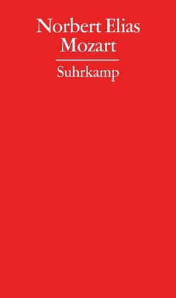 Gesammelte Schriften in 19 Bänden von Blomert,  Reinhard, Elias,  Norbert, Schroeter,  Michael