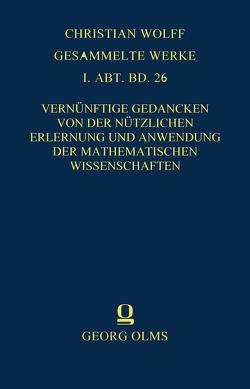 Gesammelte Werke von Gómez Tutor,  Juan Ignacio, Wolff,  Christian