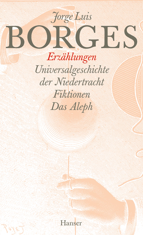Lessing Werke Und Briefe In Zwölf Bänden : Gesammelte werke in zwölf bänden band der erzählungen