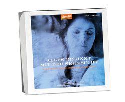 Geschenkbox mit Buch: WENN ENGEL REISEN – DIE SEHNSUCHTSBOX