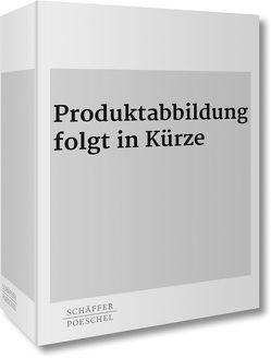 Geschichte der National-Oekonomik in Deutschland von Roscher,  Wilhelm